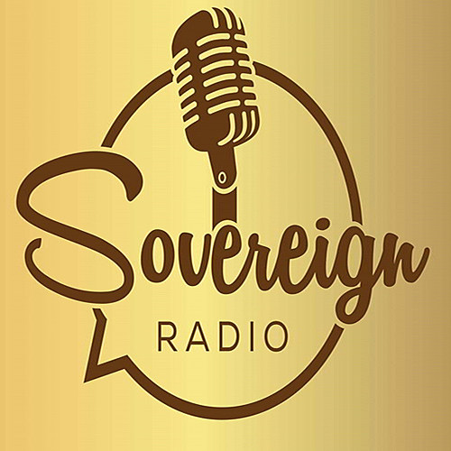 Sovereign Radio (500x500 For Website)